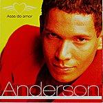 Anderson Asas Do Amor