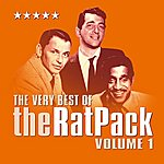 The Rat Pack The Very Best Of - Volume 1