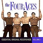 The Four Aces Essential Original Recordings - Volume 1