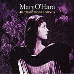 Mary O'Hara 40 Traditional Songs