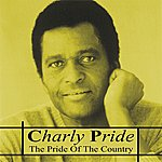 Charley Pride The Pride Of Country