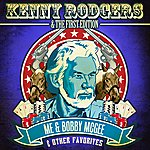 Kenny Rogers & The First Edition Me And Bobby Mcgee & Other Favorites (Digitally Remastered)