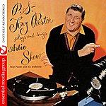 Tony Pastor P.s. Tony Pastor Plays And Sings Artie Shaw (Digitally Remastered)
