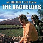 The Bachelors I Believe I Can Fly (Digitally Remastered)