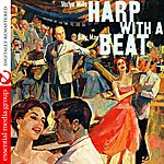 Billy May Harp With A Beat (Digitally Remastered)