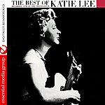 Katie Lee The Best Of Katie Lee - Recorded Live At The Troubadour (Digitally Remastered)