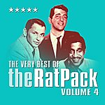 The Rat Pack The Very Best Of - Volume 4