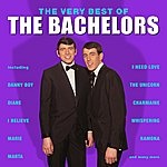 The Bachelors The Very Best Of