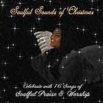 Jason Eskridge Soulful Sounds Of Christmas