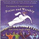 Jason Eskridge Celebrate Christmas With Praise And Worship