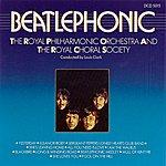 Royal Philharmonic Orchestra Beatlephonic