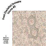 Frank Chacksfield Frank Chacksfield Orchestra Volume #8
