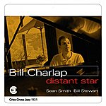 Bill Charlap Distant Star