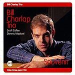 Bill Charlap Trio Souvenir