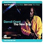 Darrell Grant The New Bop