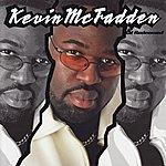 Kevin McFadden Kevin Mcfadden & Redeemed