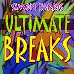 Simon Harris Ultimate Breaks