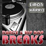 Simon Harris Dance & Hip Hop Breaks
