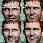 Banco De Gaia Memories Dreams Reflections