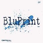 Bluprint Bluprint EP