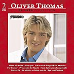 Oliver Thomas 30 Hits Collection