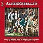 Alpenrebellen 30 Hits Collection