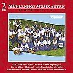 Mühlenhof Musikanten 30 Hits Collection