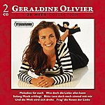 Geraldine Olivier 30 Hits Collection