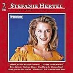 Stefanie Hertel 30 Hits Collection