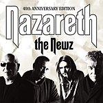 Nazareth The Newz (40th Anniversary Edition)