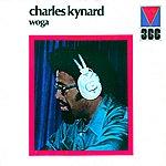 Charles Kynard Woga