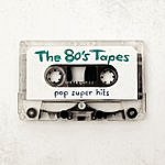 Cyndi Lauper The 80s Tapes - Pop Super Hits