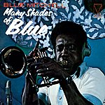 Blue Mitchell Many Shades Of Blue