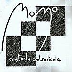 Mo Mo Constante Contradicción