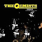 The Qemists S.w.a.g.(Featuring Devlin Lov)
