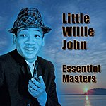 Little Willie John Essential Masters