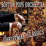 Boston Pops Orchestra Christmas Classics