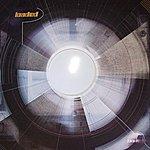 Annie Greatest Hit (4-Track Maxi-Single)