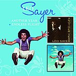 Leo Sayer Another Year + Endless Flight