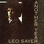Leo Sayer Another Year