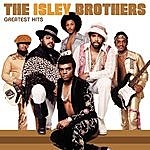 The Isley Brothers The Best Of