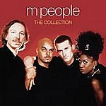 M People The Collection