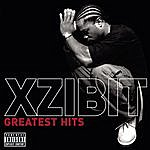 Xzibit The Greatest (Parental Advisory)