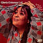 Gloria Coleman Quartet Gloria Coleman Ltd