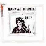 Nahawa Doumbia Diby