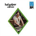 The Hal Galper Trio Wild Bird