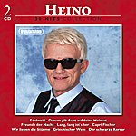 Heino 30 Hits Collection