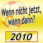 Frank Schröder Wenn Nicht Jetzt Wann Dann 2010