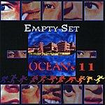 Empty Set Ocean's 11