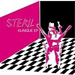Steril Klinique Ep